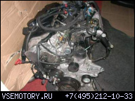 ДВИГАТЕЛЬ MERCEDES 2.2CDI OM646 86TKM 2008 VITO VIANO SPRINTER 209 213 215 309ENGINE
