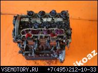 FORD FOCUS C-MAX 1.6 TDCI 04 109 Л.С. G8DA ДВИГАТЕЛЬ