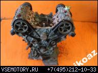 MG ZT ROVER 75 2.5 V6 02 187KM KV6 25K4F ДВИГАТЕЛЬ