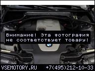 ДВИГАТЕЛЬ BMW E39 2.0 D 150 KM ПОСЛЕ РЕСТАЙЛА 520 00-04R M47N