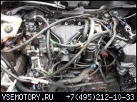 FORD FOCUS C-MAX MONDEO MK4 ДВИГАТЕЛЬ 2, 0 TDCI