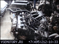 LEXUS RX RX300 2003- 3.0 V6 1MZ-FE ДВИГАТЕЛЬ БЕЗ НАВЕСНОГО ОБОРУДОВАНИЯ