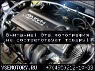 2002 2003 TOYOTA CELICA GT 1.8L ДВИГАТЕЛЬ МЕНЕЕ 90K