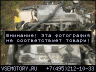 TOYOTA CELICA 94-99R 1.8 16V ДВИГАТЕЛЬ !