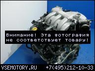 ДВИГАТЕЛЬ V4Y B713 БЕНЗИН 3, 5 V6 ESPACE IV 2008