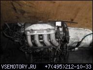 ДВИГАТЕЛЬ TOYOTA CELICA 98Г. MR2 3S-GE 3SGE 2.0 16V