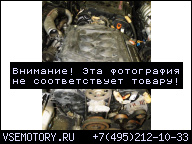 ДВИГАТЕЛЬ HONDA 3.5 V6 V-TEC SOHC PILOT ACURA ODYSSEY