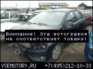 ZAKS FORD FOCUS 1.6TDCI 90 Л.С. 2006Г.. ДВИГАТЕЛЬ