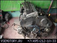 ДВИГАТЕЛЬ В СБОРЕ ALFA ROMEO 166 3.0 V6 1999ZL