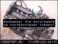 ДВИГАТЕЛЬ FORD FOCUS C-MAX 1.8 CSDA CSDB GIZYCKO