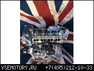 ДВИГАТЕЛЬ JQDA JQDB FORD C-MAX FOCUS MK2 1.6 ECOBOOST
