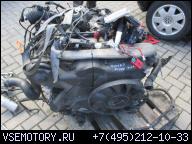 ДВИГАТЕЛЬ AUDI A4 B6 2, 5 TDI BFC НОВЫЙ ГРМ FV
