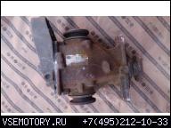 МОСТ DYFER TYL 3.64 BMW 1 3 E87 E81 E90 116I 316I