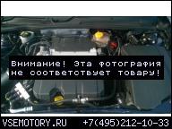 ДВИГАТЕЛЬ 3.2 V6 OPEL VECTRA C SIGNUM В СБОРЕ
