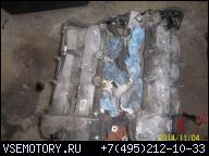 JAGUAR X-TYPE 2.5 V6 ДВИГАТЕЛЬ БЕЗ НАВЕСНОГО ОБОРУДОВАНИЯ 1G431AA