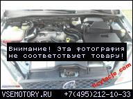 ДВИГАТЕЛЬ FORD FOCUS 1.8 TDCI 04Г. 162 ТЫС KM.