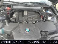 ДВИГАТЕЛЬ BMW E46 N42B18A 1.6 1.8 VALVETRONIC 316 318