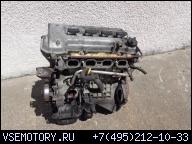 ДВИГАТЕЛЬ TOYOTA CELICA 1.8 VVT-I 1ZZ-T52 99-06