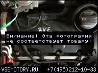 ДВИГАТЕЛЬ BXE VW SEAT SKODA PASSAT AUDI 1.9TDI В СБОРЕ.