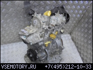 ДВИГАТЕЛЬ 1.2 BMD VW POLO FOX SEAT IBIZA FABIA