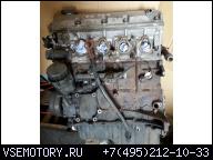 ДВИГАТЕЛЬ BMW E46 316I M43TU B19