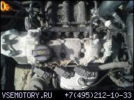 VW POLO FOX FABIA ДВИГАТЕЛЬ 1.2 6V BMD