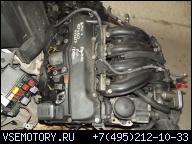 ДВИГАТЕЛЬ + НАВЕСНОЕ ОБОРУДОВАНИЕ N42B18 1.8 85KW BMW E46 316I TI
