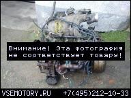 FORD WINDSTAR 3, 0 V6 ДВИГАТЕЛЬ GLOWICA ЗАПЧАСТИ