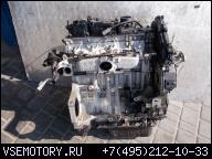 FORD FOCUS MK3 C-MAX PEUGEOT ДВИГАТЕЛЬ 1.6 TDCI T1DB