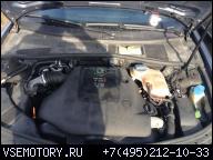 ДВИГАТЕЛЬ 2.5 TDI V6 SKODA AUDI VW AKE AKN AYM AFB