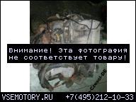 FORD EXPLORER 4.0 V6 ДВИГАТЕЛЬ ОТЛИЧНОЕ СОСТОЯНИЕ