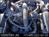 peugeot 406 (8b) 1.9d кутить двигатель