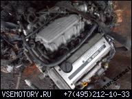 ДВИГАТЕЛЬ VQ20DE NISSAN MAXIMA QX A32 A33 2.0 V6 24V