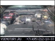 ДВИГАТЕЛЬ BMW E36 E46 1, 9 316I 318I В СБОРЕ В ОТЛИЧНОМ СОСТОЯНИИ