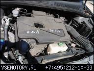 SUZUKI GRAND VITARA ДВИГАТЕЛЬ 1.6 16V БЕНЗИН.M-16A.