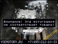 ДВИГАТЕЛЬ TRANS SPORT VENTURE MONTANA 3.4 V6 LA1