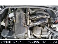 BMW E46 316 ДВИГАТЕЛЬ 1.8 85 KW N42B18
