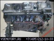 FORD FOCUS 1.8 TDCI F9DA 115 Л.С. ДВИГАТЕЛЬ