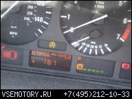 ДВИГАТЕЛЬ 2.2 BMW 5 520I E39 03Г. FV