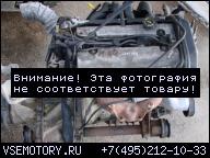 ДВИГАТЕЛЬ HAA FORD FOCUS 1, 6 16V В СБОРЕ!!!