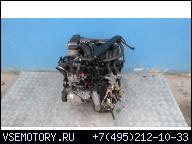 ДВИГАТЕЛЬ BMW 1 3 E87 E90 N45B16A N45N 116I 316I