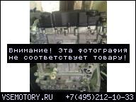 ДВИГАТЕЛЬ FORD FOCUS C-MAX FIESTA 1.6TDCI