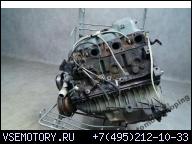 ДВИГАТЕЛЬ 160 Л.С. FORD EXPLORER SPORT II 4.0 V6 99