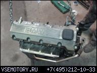 ДВИГАТЕЛЬ 1.9 M43 BMW 3 E46 316