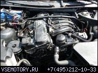 BMW E46 316 318 N42 ДВИГАТЕЛЬ VALVETRONIK 144000KM GW