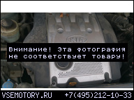 ДВИГАТЕЛЬ БЕНЗИН OPIRUS 3.5 V6 195 KM 03