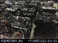 ДВИГАТЕЛЬ AUDI Q7 VW TOUAREG 3, 0 TDI V6 В СБОРЕ CRC
