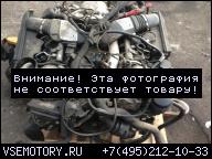 MERCEDES W906 VITO VIANO 3, 0 CDI V6 642 ДВИГАТЕЛЬ