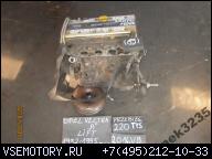 ДВИГАТЕЛЬ OPEL VECTRA A 2.0 B 16V 95Г. X20XEV