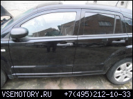 ДВИГАТЕЛЬ DODGE CALIBER JEEP PATRIOT 1.8 БЕНЗИН